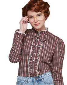 Stranger Things Costumes for Women