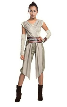 Star Wars Costumes for Women