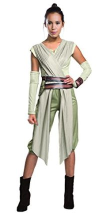 Star-Wars-The-Force-Awakens-Adult-Rey-Costume-0
