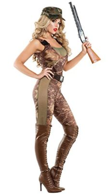 Starline-LLC-womens-Hunter-Hottie-Womens-Costume-0