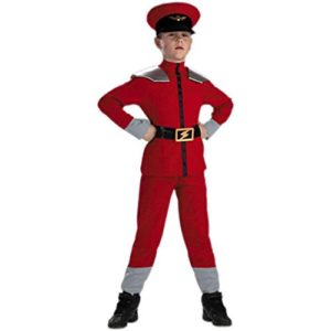 Street-Fighter-M-Bison-Childs-Costume-Size-Small-4-6-0