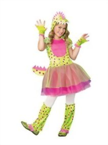 SugarSugar-Girls-Dainty-Dinosaur-Costume-0