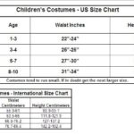 Super-Mario-Brothers-Childs-Deluxe-Costume-Princess-Peach-Costume-0-0