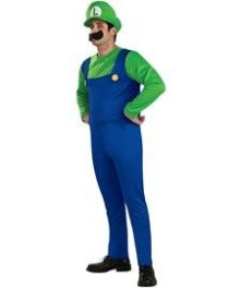 Super-Mario-Brothers-Luigi-Costume-0
