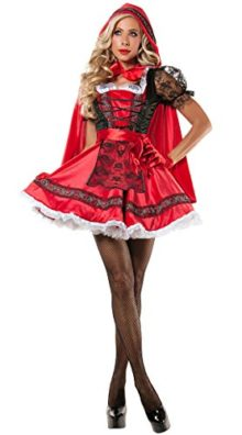 Sweet-Little-Red-Costume-Sexy-Red-Ridding-Hood-Costume-0