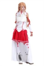 Sword-Art-Online-Sao-Asuna-Yuuki-Cosplay-Japanese-Anime-Girls-Cosplay-Costume-0