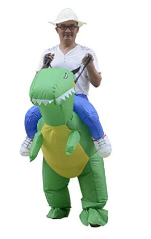 T-Rex-Inflatable-Dinosaur-Costume-for-Adult-Halloween-Cosplay-Suit-Fancy-Dress-Battery-Operated-Fun-0