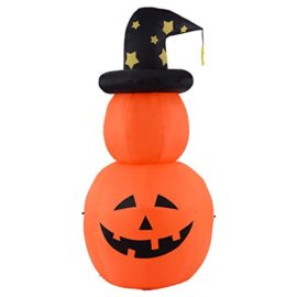 Tangkula-6-FT-Inflatable-Halloween-Rotatable-Stack-Pumpkin-Decoration-Lighted-Air-Blown-0-1