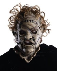 Texas-Chainsaw-Massacre-3D-Leatherface-Adult-34-Mask-0