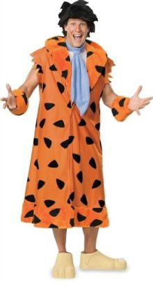 The-Flintstones-Fred-Costume-0