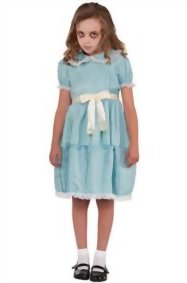 The-Shining-Grady-Girls-Creepy-Sister-Scary-Doll-Child-Halloween-Costume-MD-LG-0