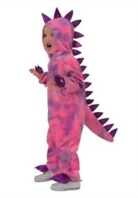 Tilly-the-T-Rex-Girls-Dinosaur-0