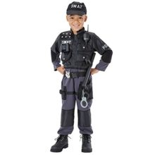 Toddler-6-Piece-Reflective-SWAT-Team-Costume-34-0
