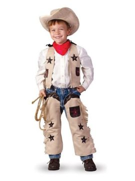Toddler-Lil-Sheriff-Costume-0
