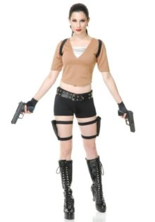Tomb-Fighter-Adult-Costume-0