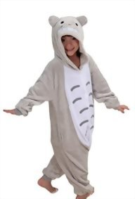 Tonwhar-Childrens-Halloween-Costumes-Kids-Kigurumi-Onesie-Animal-Cosplay-0