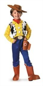 Toy-Story-Disney-Woody-Deluxe-Child-Costume-0