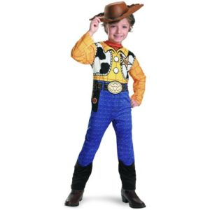 Toy-Story-Woody-Standard-3T4T-Costume-0