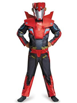 Tranformers-Robots-in-Disguise-Sideswipe-Animated-Classic-Muscle-Child-Costume-0