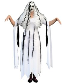 Trick-or-Treat-Studios-Mens-Rob-Zombie-Living-Dead-Girl-Costume-0