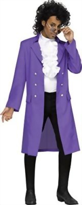 UHC-Mens-Purple-Pain-Pop-Star-Outfit-Theme-Party-Adult-Halloween-Costume-0