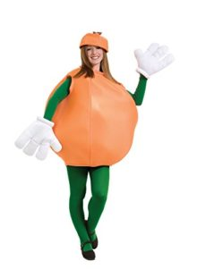 UHC-Unisex-Comical-Fruit-Orange-Funny-Theme-Party-Adult-Smock-Style-Costume-0