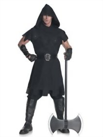Underwraps-Mens-Executioner-0