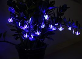 Velice-Battery-Operated-LED-Fairy-String-Lights-20-Blue-Bat-Lights-Halloween-Christmas-Decoration-Lights-0-5