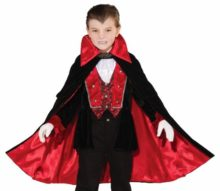 Victorian-Vampire-Childs-Costume-Medium-0