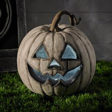 White-LED-Battery-Operated-Halloween-Pumpkin-Light-Decoration-0