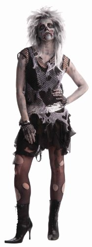 Womans-Zombie-Punk-Costume-0
