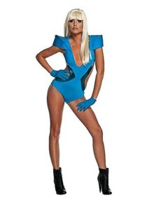 Pop Star Costumes for Women