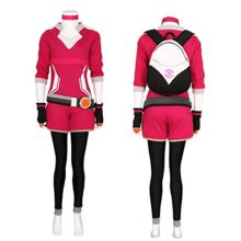 Womens-Pokemon-Go-Trainer-Hoodie-Team-Valor-Instinct-Mystic-Cosplay-Costume-0