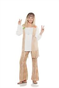Womens-Retro-60s-Costume-Hippie-0