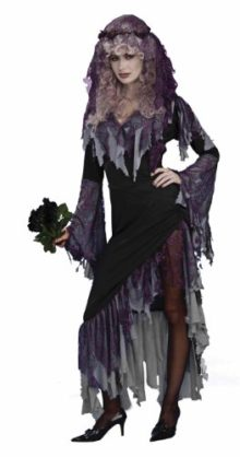Womens-Zombie-Bride-Costume-0