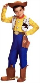 Woody-Deluxe-Costume-Medium-0