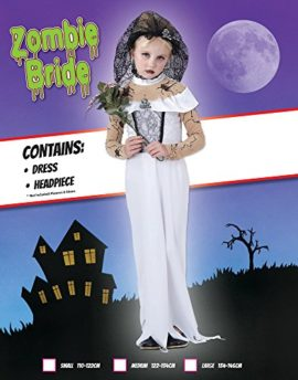 ZOMBIE-BRIDE-FANCY-DRESS-COSTUME-0-0