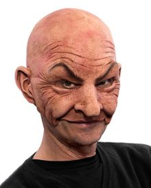 Zagone-Studios-Johnny-Mask-Bald-Old-Man-Mask-Unisex-Adult-Made-in-USA-0