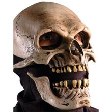 Zagone-Studios-Mens-Death-Mask-0