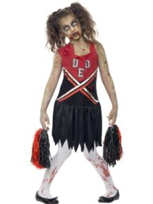 Zombie-Cheerleader-Kids-Costume-0