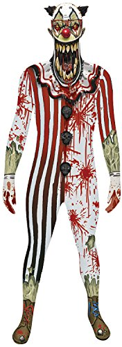 Zombie-Clown-Jaw-Dropper-Morphsuit-Adult-Costume-0
