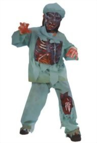 Zombie-Doctor-Child-Costume-Large-0