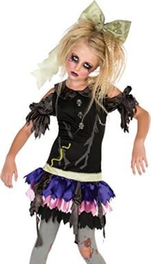 Zombie-Doll-Costume-0