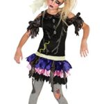 Zombie-Doll-Costume-Small-0