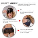 xspice-Sexy-Police-Costume-Women-Lingerie-Set-with-Hat-0-1