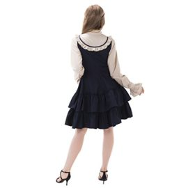 1791s-lady-Long-Sleeves-Gothic-Lolita-Dresss-NQLLT0002-0-2
