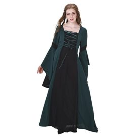1791s-lady-Medieval-Renaissance-Princess-Hooded-Gown-Dress-NQ0022-0-2