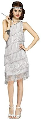 1920s-Shimmery-Flapper-Adult-Costume-0-0