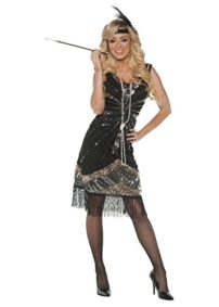 1920s-Womens-Fashion-Costume-0