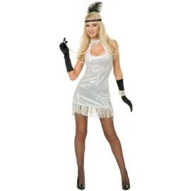 20s-Flapper-Adult-Costume-White-X-Small-0
